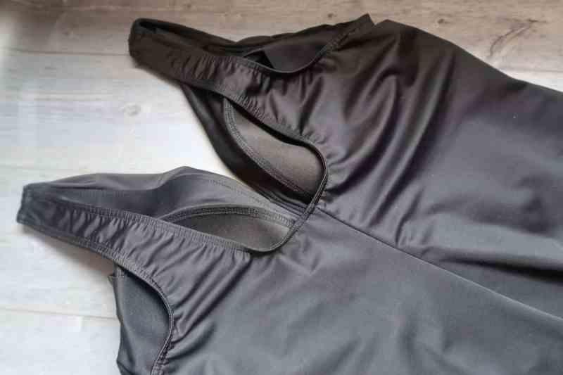 Perfect Plus Size Swimwear From UKSwimwear