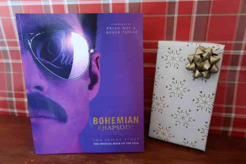 Bohemian Rhapsody: The Inside Story