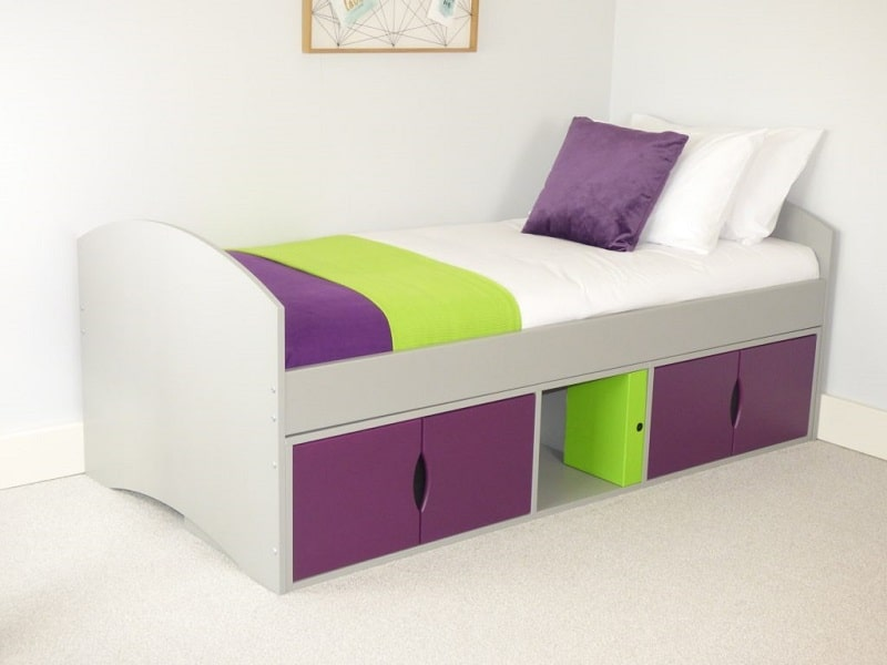 cabin-beds-with-drawers