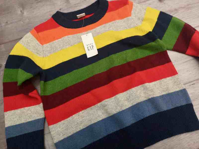 Jumper from Gap Kids
