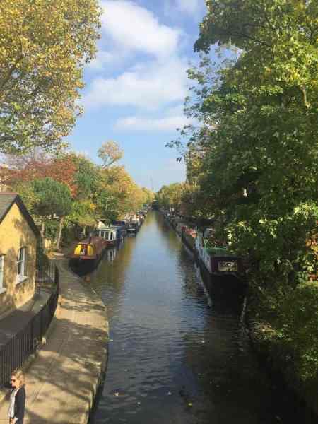 London: A City Worth Exploring