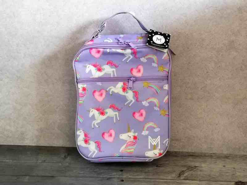 Montii Insulated Lunchbag i