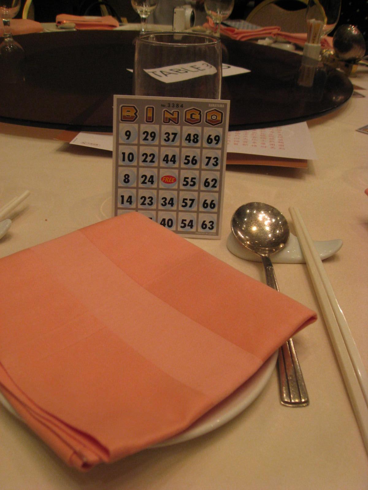 葵芳 – 美心皇宮(maxim's palace chinese restaurant) | meh