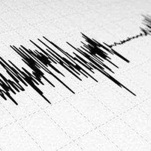 manisa-da-38-siddetinde-deprem