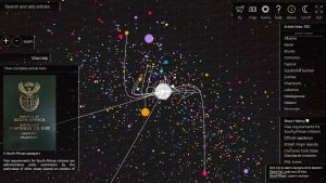 Bilgi evreni vikipedi 2