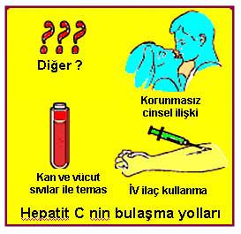 hepatit-c-bulasma-yollari