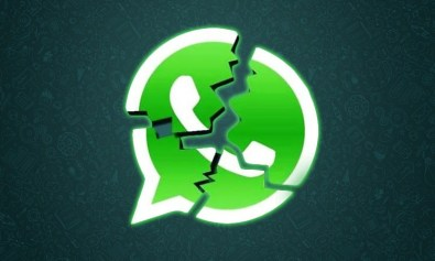 whatsapp-alternatifi