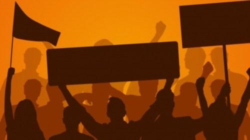 मज़दूर विरोधी लेबर कोड : अप्रैल से लागू करने में जुटी मोदी सरकार