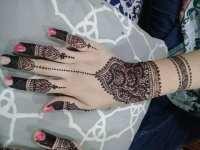 2000 All Mehndi Designs Free Images Women Feshions