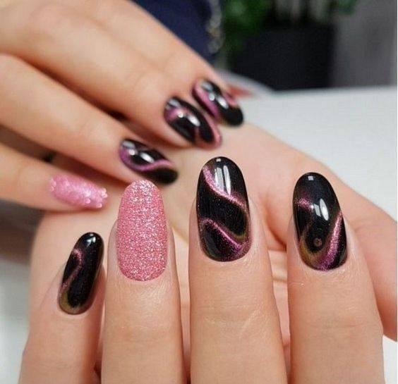 natural nail designs free download
