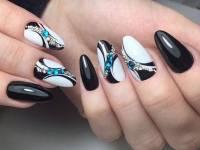 amazing designs