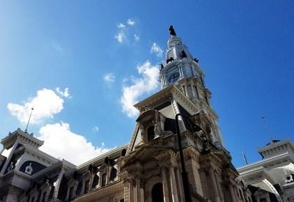 cityhall-day-up-close1