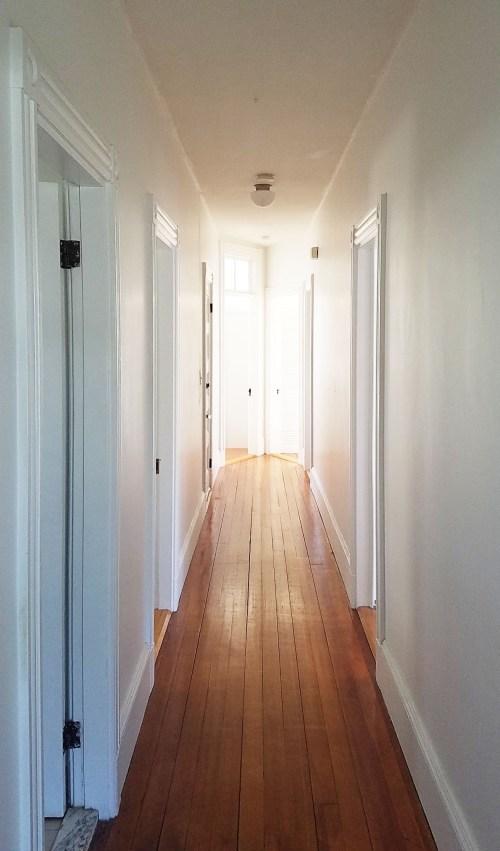 hall-bedrooms-too