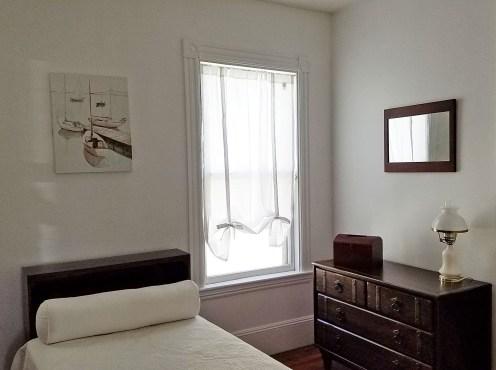 sailing-bedroom