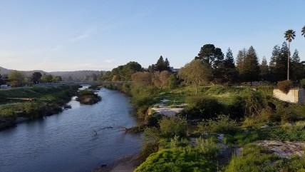 PM-bridge-view