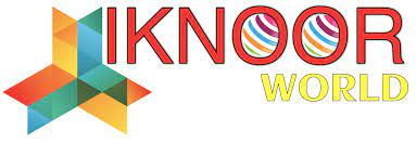 Iknoor World - Toy Review India