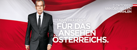vdb16_stichwahl_welle1_fb_header_02
