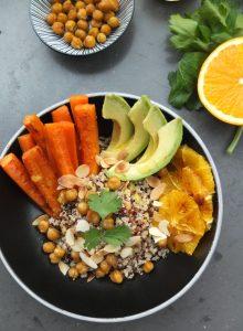 quinoa-bowl2