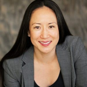 Image of Lisa Watanabe-Peagler, one of the Firm's Counsel and employment lawyers