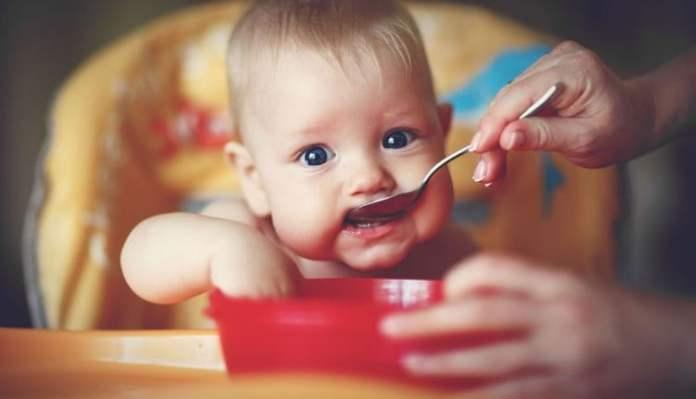 Düzenli beslenme önerileri nasıl olur kahvaltıda balın doğallığına aldanmayın!