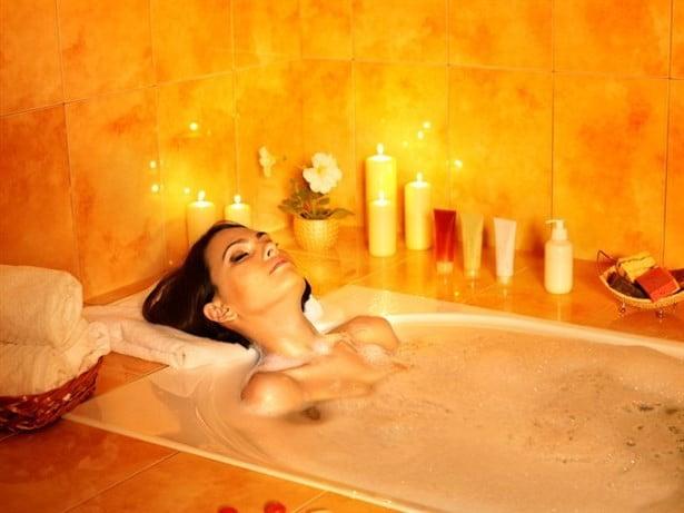 Rahatlatan 3 Banyo Kürü Tarifi