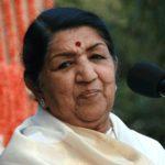Biography of lata mangeshkar in hindi