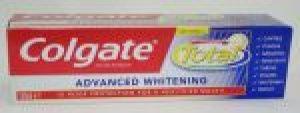 Colgate toothpaste history in hindi