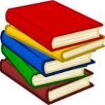 Pustak hamare mitra essay in hindi
