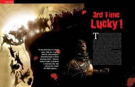 3rd time lucky-cover story