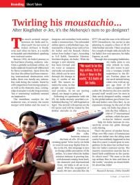 air india-1