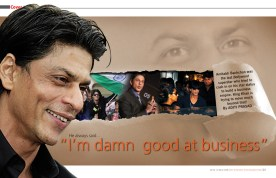 cover feature - shahrukh - the businessman01