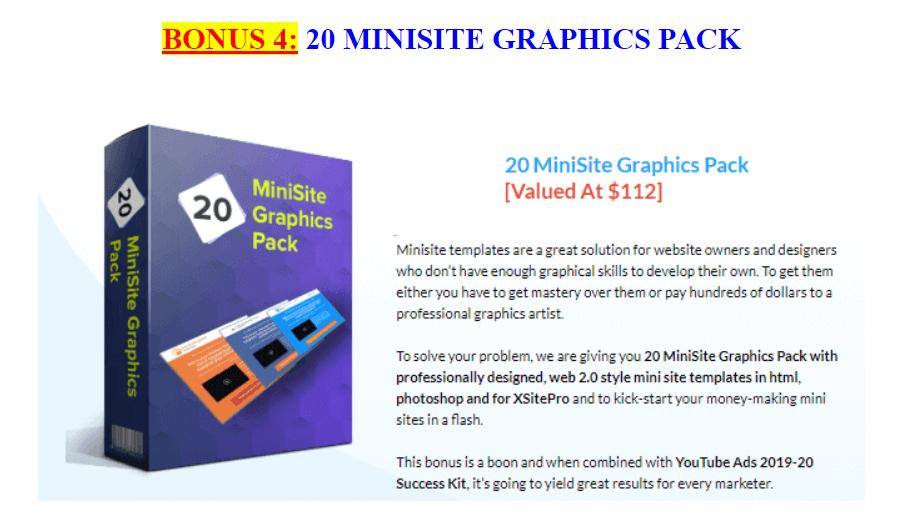 Graphics-Bonus-4