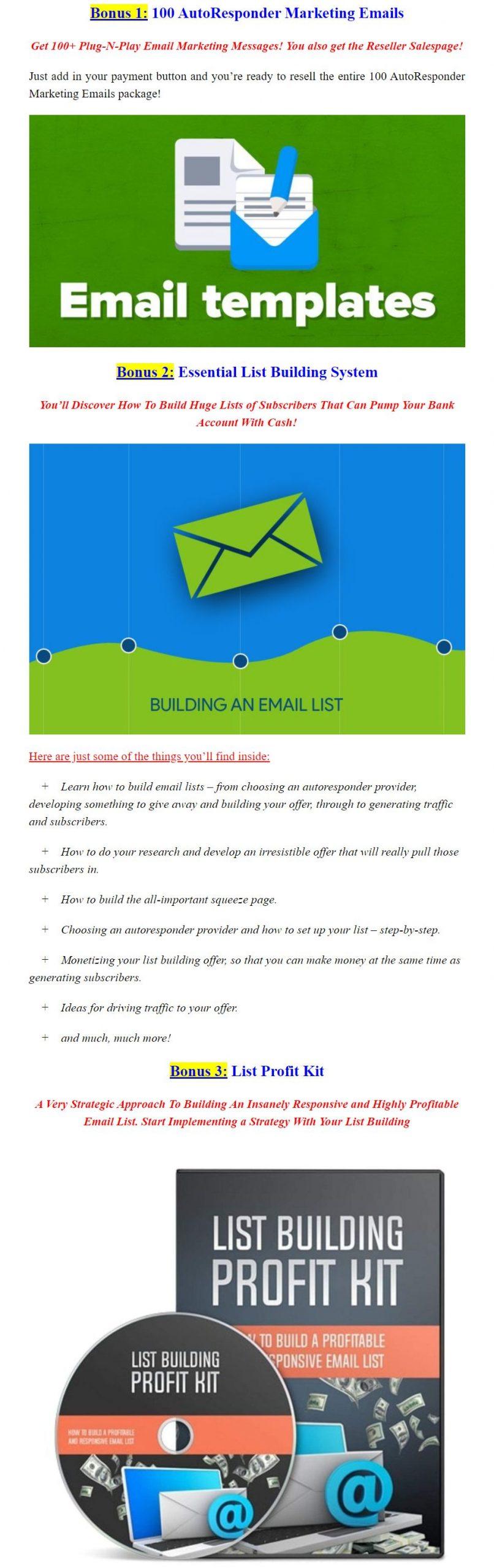 List-Building-1