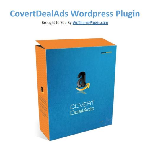 Covid-19-WP-News-Site-Bonus-1