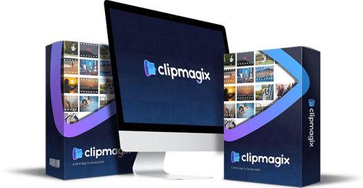 Clipmagix-Review