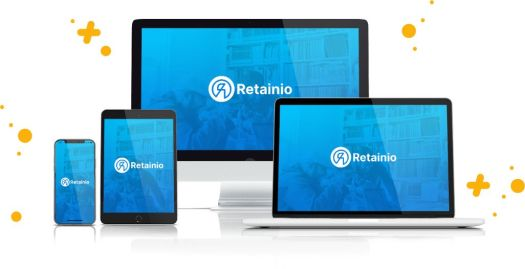 Retainio-Review