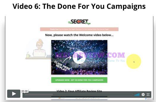 The-Secret-Page-Demo-7