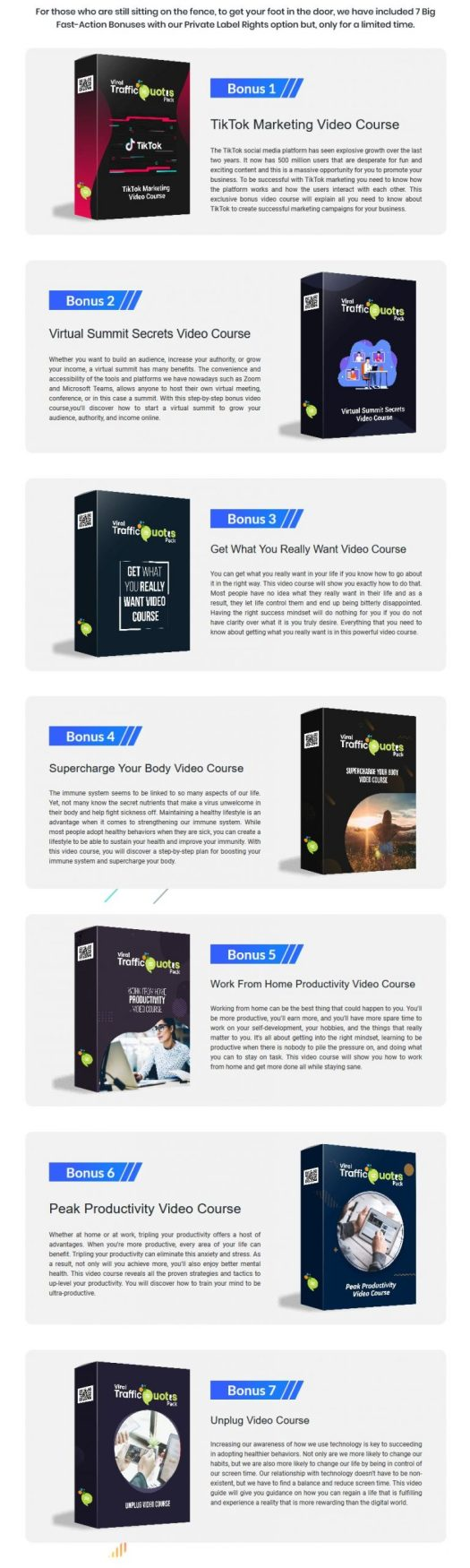 Viral-Traffic-Quotes-Pack-PLR-bonus