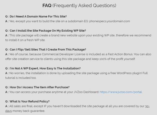 WP-ArenaPhone-Site-Builder-QA