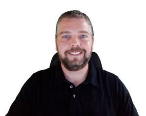 Chris-Derenberger