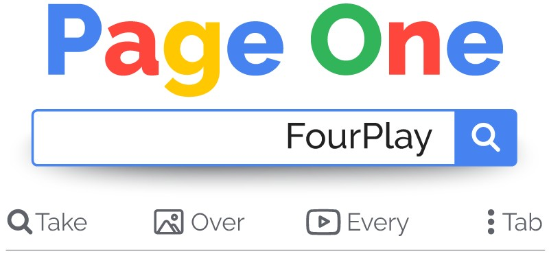 Page-One-Four-Play-Review