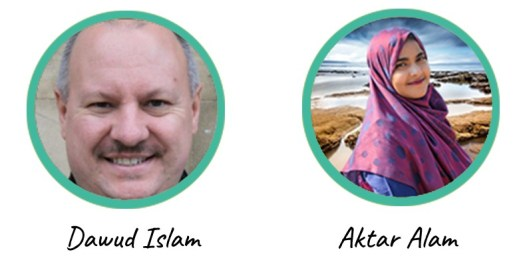 Dawud-Islam-Aktar-Alam