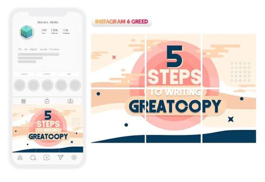 Graphyfy-feature-87