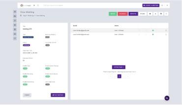 ProfitMeet-feature-3