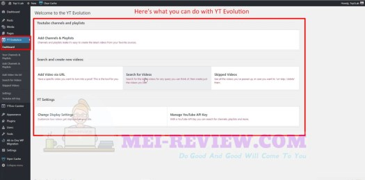 YT-Evolution-feature-2