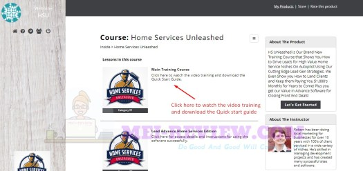 Home-Services-Unleashed-Demo-4