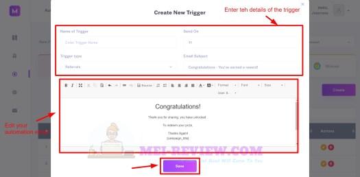 Mightee-Step-17-add-triggers