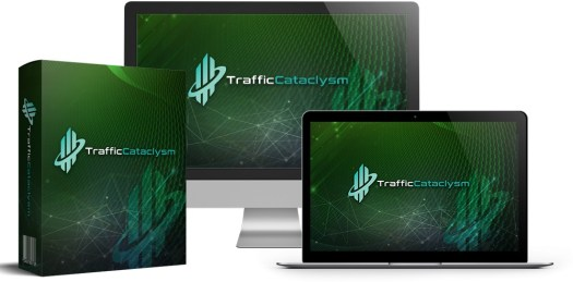 Traffic-Cataclysm-Review