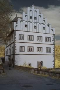Schloss Vellberg