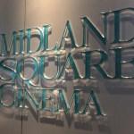 名駅で映画を観るならミッドランドスクエアシネマ!チケット購入サイトで事前予約がオススメです
